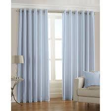 Amazon Curtain Rails Best 25 Diy Eyelet Curtains Ideas On Pinterest Country Eyelet