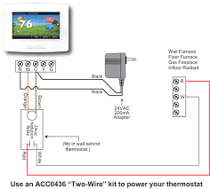 wiring up thermostat wiring up thermostat heat pump u2022 wiring