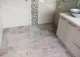 the 25 best bathroom renovations perth ideas on pinterest semi
