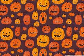 Halloween Wallpapers Halloween 2013 Hd Wallpapers U0026 Desktop by Wallpaper U0027s Collection Halloween Wallpapers