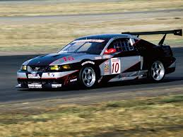 racing mustangs tiger racing gt mustang mustangs fast fords magazine