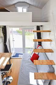 pacific yurt floor plans gallery home fixtures decoration ideas