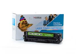 compatible black 530a toner cartridge hp printer toner