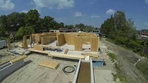 siphome project nijverdal energiearm duurzaam korte bouwtijd