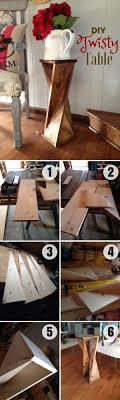 home project ideas 18 amazing easy diy wood craft project ideas for home decor