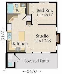 kennedy compound floor plan kennedy compound floor plan new 100 kennedy pound floor plan luxury