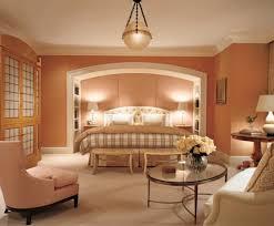 Schlafzimmer Farben Orange Wandfarben Schlafzimmer Feng Shui Home Design