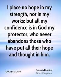 quote about strength and hope 100 quotes hope and god 100 quote about love god 100 quotes
