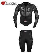 motorcycle riding jackets with armor online get cheap motorcycle protections hip aliexpress com