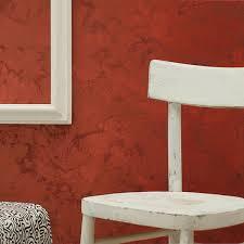 pareti particolari per interni pitture decorative per interni colori e pittura per pareti e muri