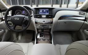lexus gs300 for sale kansas city altima hybrid gets the axe replacement could use nissan u0027s own