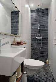 compact bathroom design compact bathroom designs compact bathroom design ideas for well