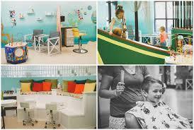 featured fun spot manta u0027s cuts kids salon in wilmington nc