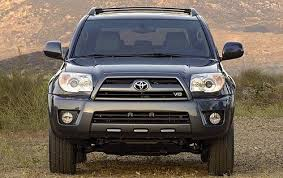 toyota 4runner 2006 for sale gold toyota 4runner in nevada for sale used cars on buysellsearch