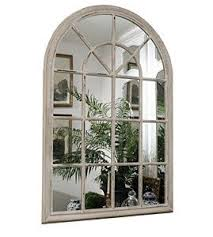Ideas Design For Arched Window Mirror 57 Best Arch Mirror Images On Pinterest Mirrors 1930s And