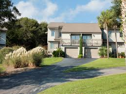 fairway dunes villas wyndham vacation rentals
