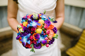 wedding flowers melbourne wedding bouquets melbourne earth flowers