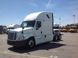 kenworth ontario inventory freightliner used trucks center used truck sales inventory