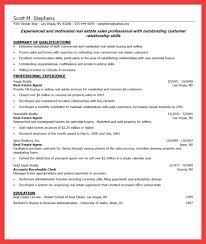 How Do Resume Look Like How Does A Resume Look How Do A Resume Supposed To Look What A