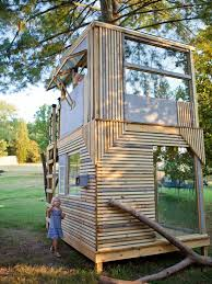 Backyard Play Houses by 97 Best Cubby Houses Images On Pinterest Cubby Houses Play