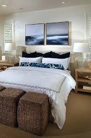 Nautical Room Decor Nautical Bedroom Decor Sulmin Info