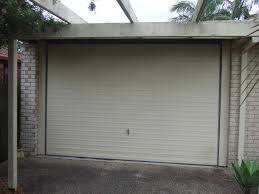 standard garage size carports typical garage size car length and width standard