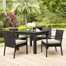 sectional patio furniture clearance large size of
