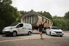 nissan leaf lease dublin europe u0027s most congested cities revealed by car magazine