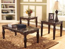 innovative ideas 3 piece table set for living room marvelous