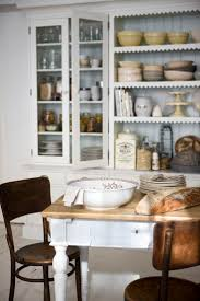 English Cottage Kitchen Designs Best 20 Country Kitchen Shelves Ideas On Pinterest Country