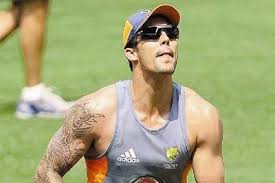 ipl blokes u0027 love for tattoos times of india