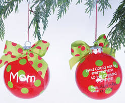 personalized ornaments photos hd wallpapers pulse