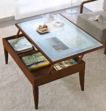 Coffee Tables That Lift Up Nice Coffee Table Lift Up Top On Interior Home Design Contemporary