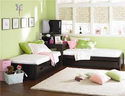 Kids Platform Bed Plans - 69 best girls bedroom ideas images on pinterest home bedroom