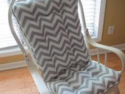 nursery rocking chair cushions u2013 affordable ambience decor