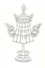 Buddhist Treasure Vase Pic2 Sm Jpg