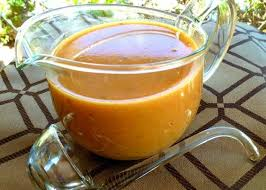 how to make thanksgiving gravy without turkey drippings allrecipes
