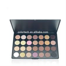 private label eyeshadow palette private label eyeshadow palette