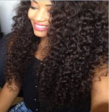 jerry curl weave hairstyles model model brazilian jerry curl virgin hair afro curl weave 12