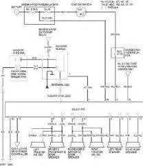 wiring diagram for 95 honda accord radio u2013 the wiring diagram