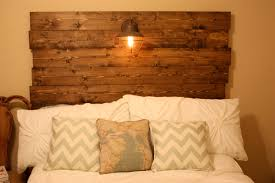 bedroom fabulous southern diy diary wood headboard picture of