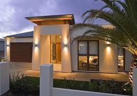 outdoor house beauteous design house outdoor lighting home designs