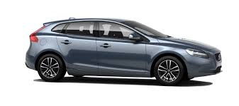 volvo cars new car offer detail volvo cars poole