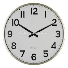 creative clocks sublimation wall clock sublimation wall clock suppliers and