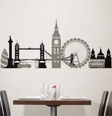 28 wall stickers london i love london wall stickers amp wall stickers london london bridge 27 wall stickers mural city buildings room