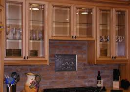 eager cost of custom kitchen tags cost of kitchen cabinets