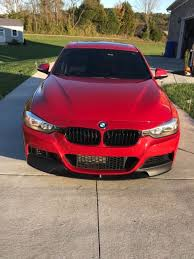 bmw 328i technical specifications 2014 bmw 328i x drive m3 sport suspension package for sale photos