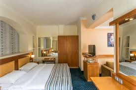 athens cypria hotel greece booking com