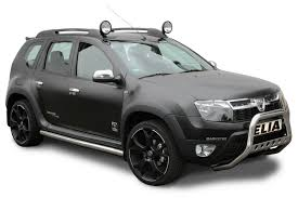 renault duster 2014 white dacia duster awesome page 2 rms motoring forum