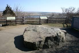 barbara eppich struna historical locations cape cod